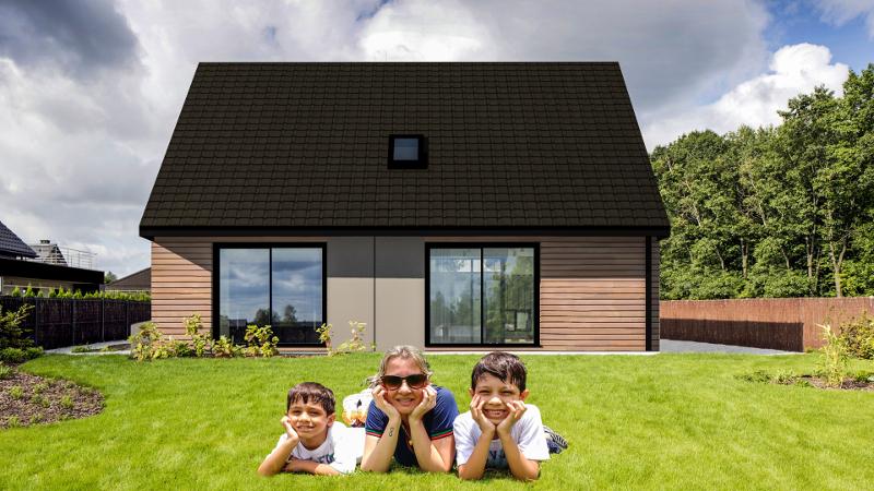 constructeur maison ossature bois