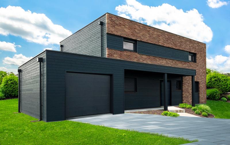 construction-logicobois-maisons-ossature-bois