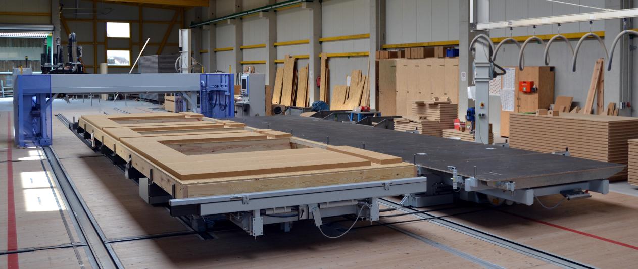 machine-usine-ossature-bois
