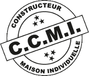 CCMI constructeur de maisons individuelles