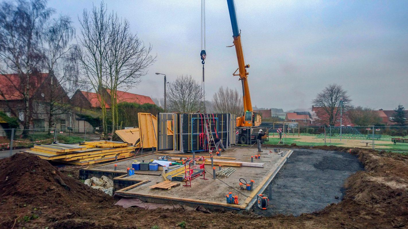 construction ossature bois flandres berthen 003