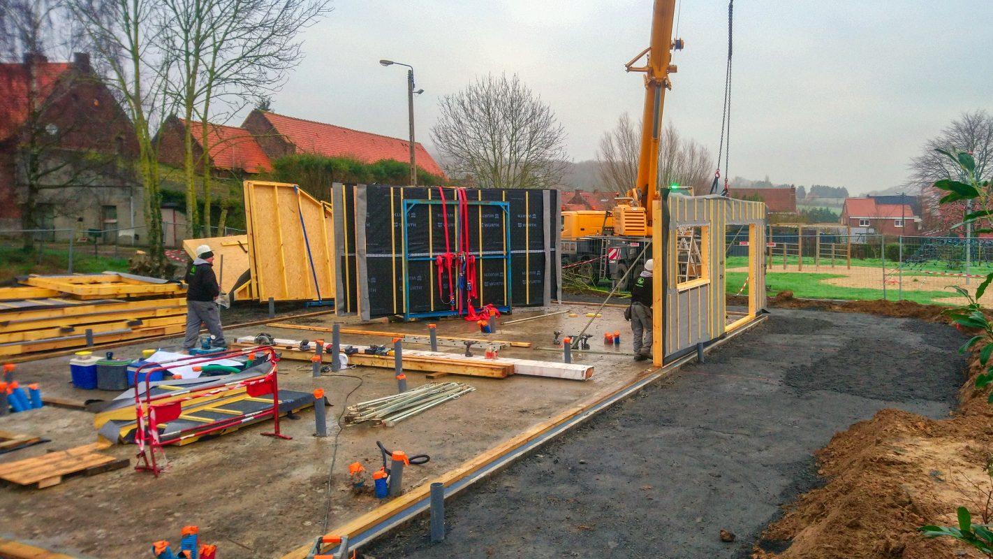 construction ossature bois flandres berthen 004