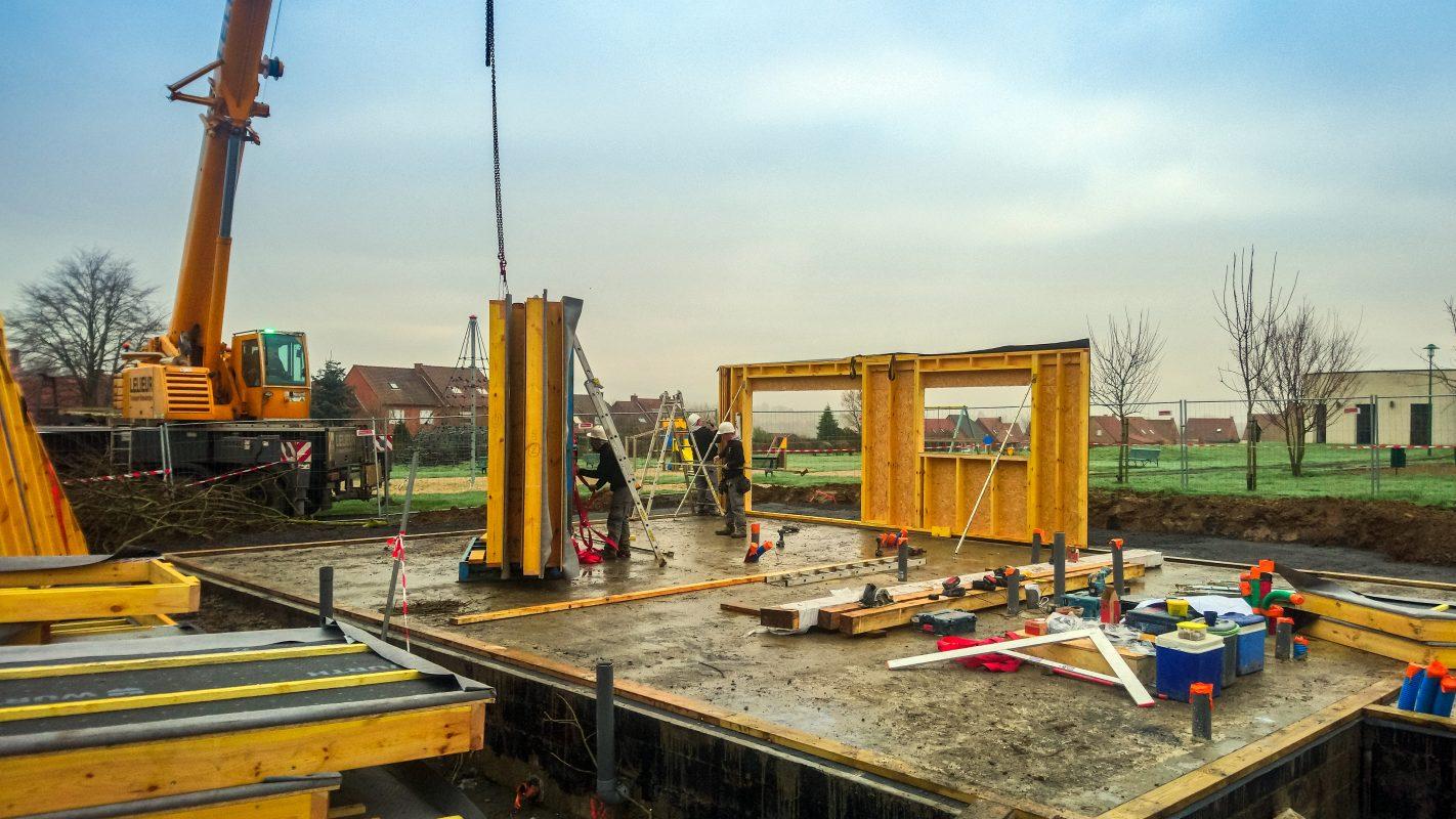 construction ossature bois flandres berthen 005