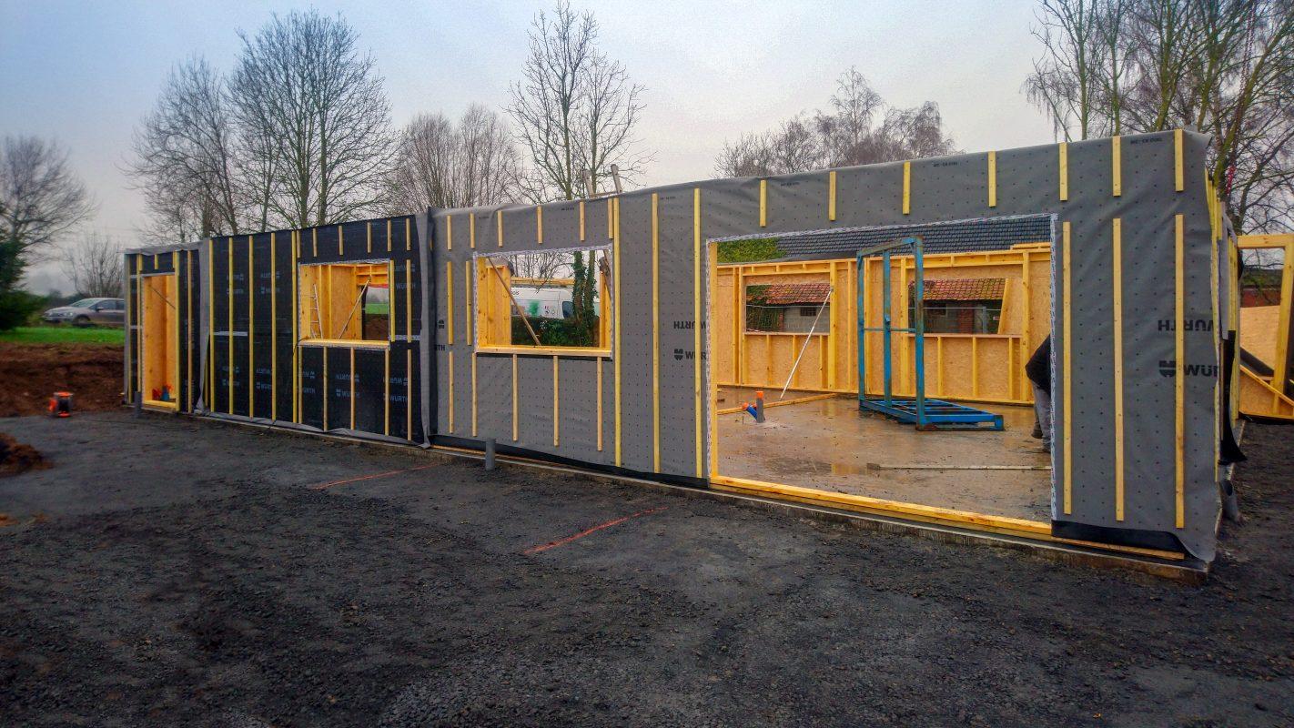 construction ossature bois flandres berthen (1)