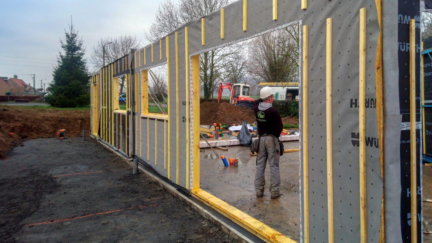 construction ossature bois flandres berthen (12)