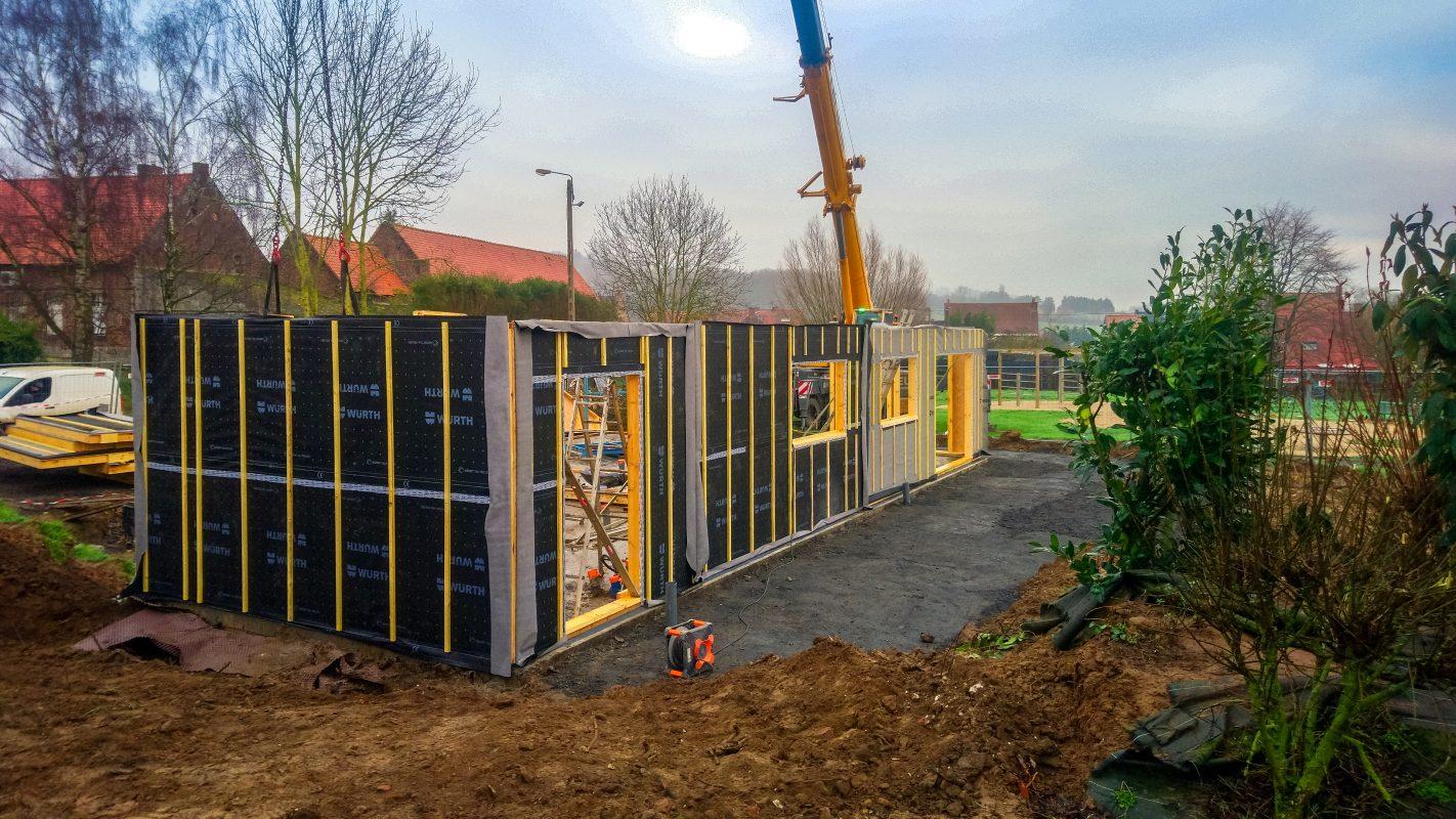 construction ossature bois flandres berthen (14)