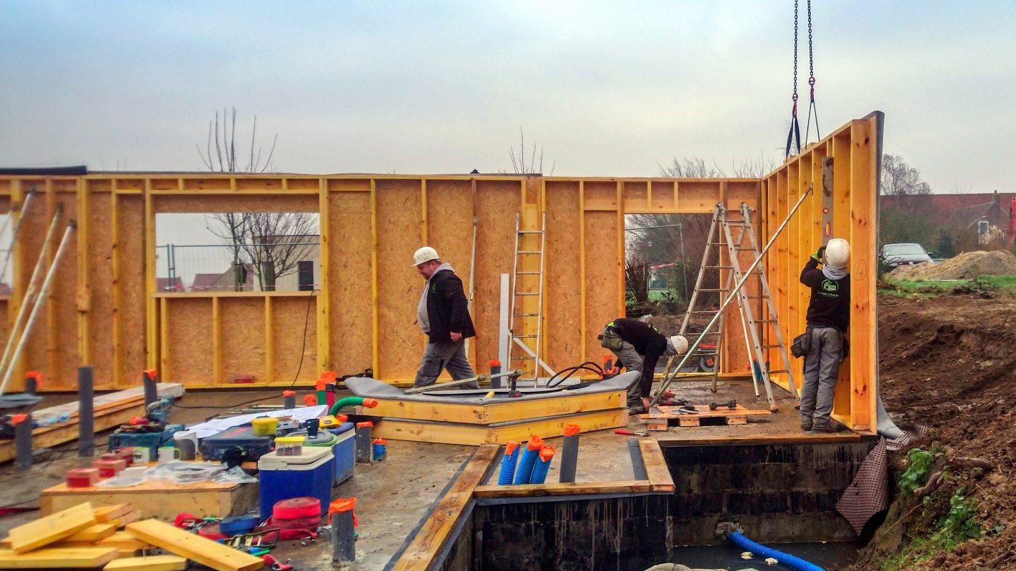 construction ossature bois flandres berthen (16)