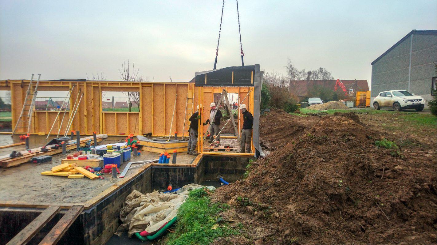 construction ossature bois flandres berthen (17)