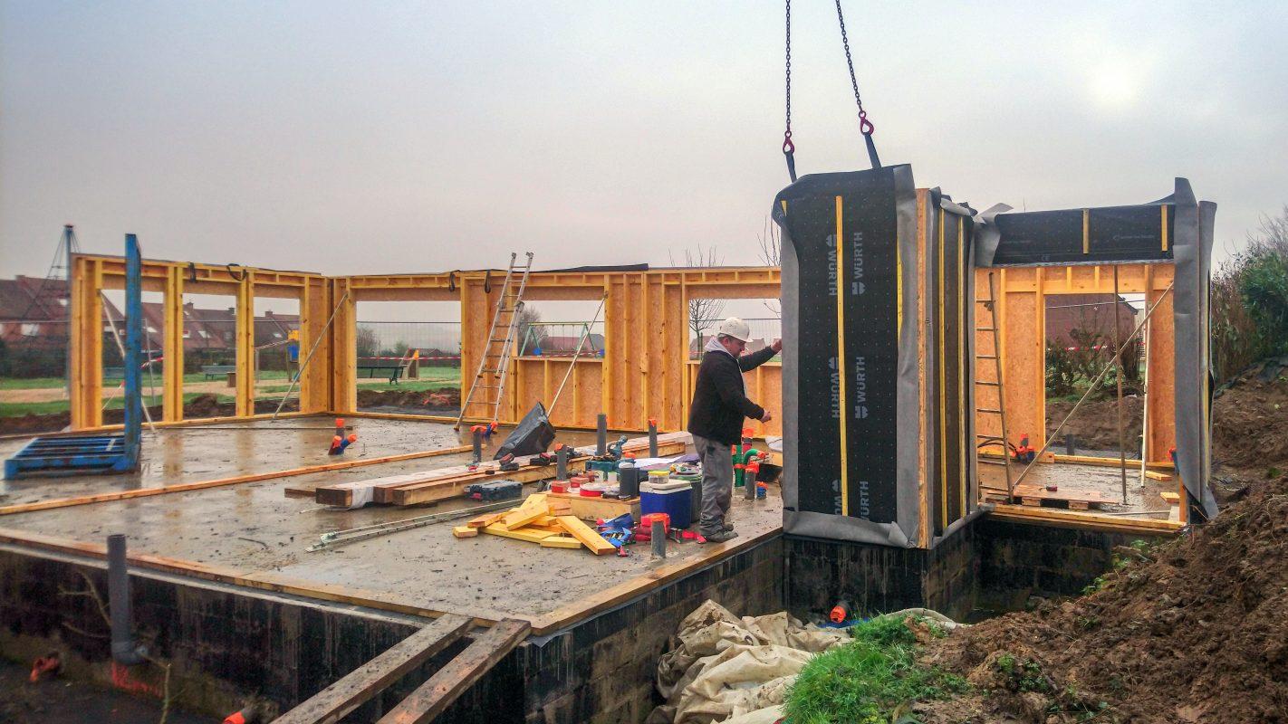 construction ossature bois flandres berthen (19)