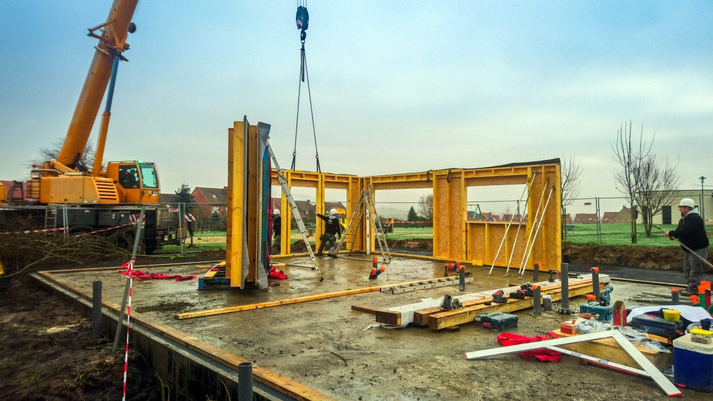 construction ossature bois flandres berthen (2)