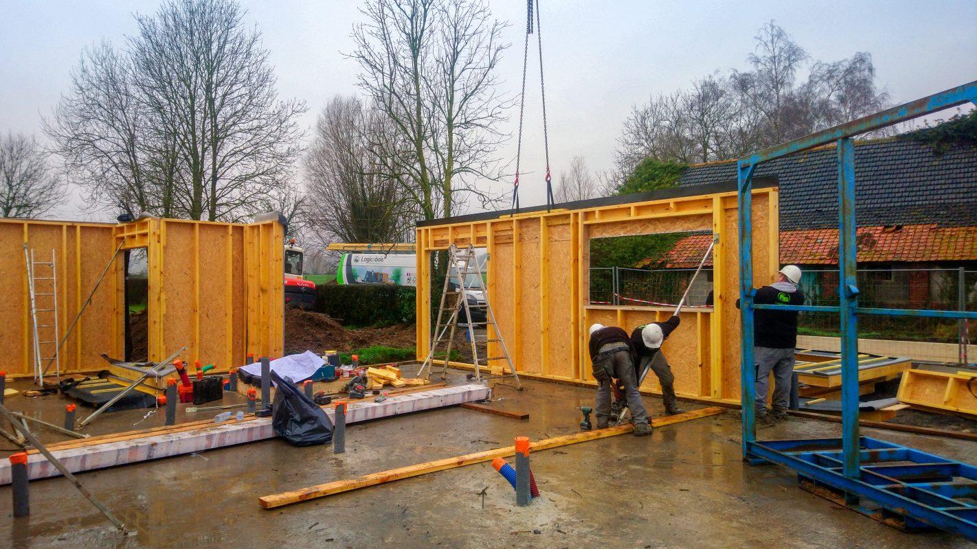 construction ossature bois flandres berthen (20)