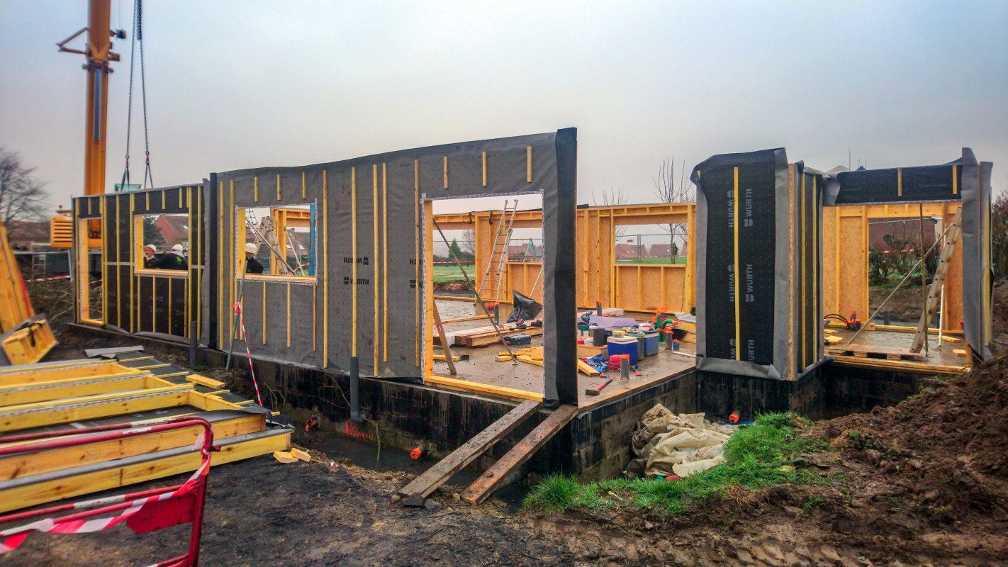 construction ossature bois flandres berthen (21)