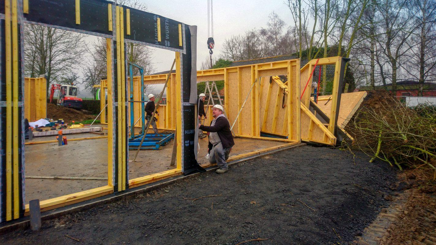 construction ossature bois flandres berthen (23)