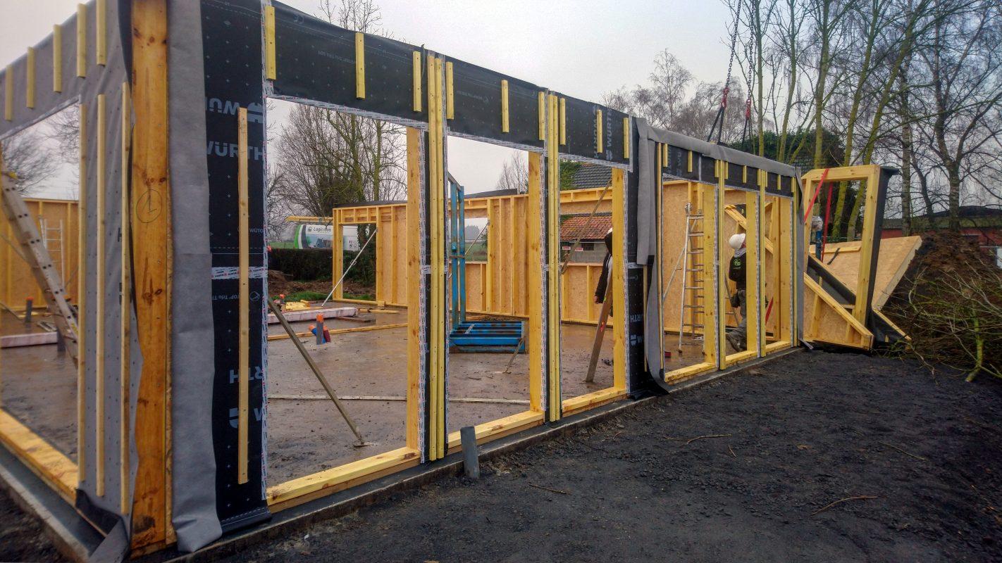 construction ossature bois flandres berthen (24)