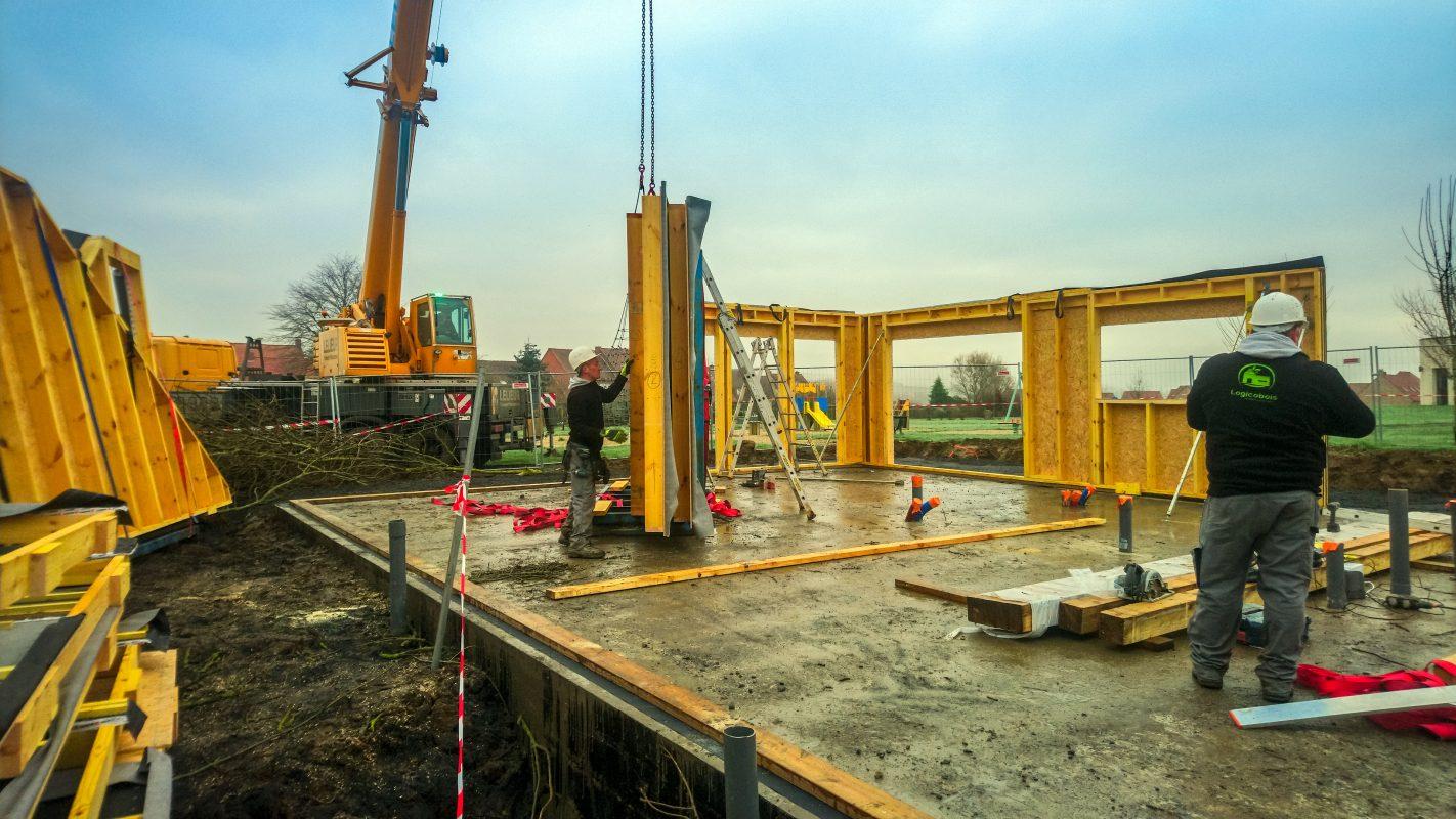 construction ossature bois flandres berthen (3)