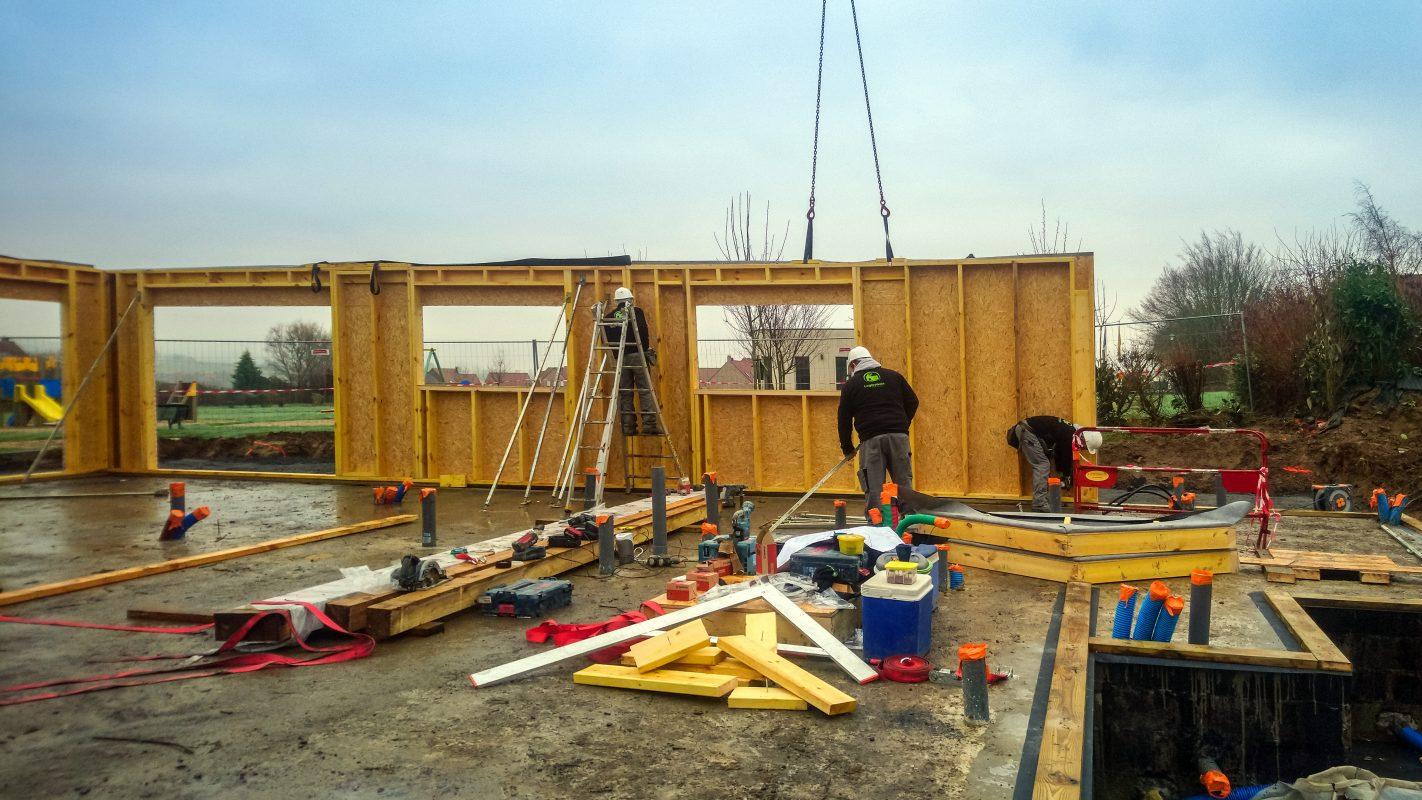 construction ossature bois flandres berthen (5)