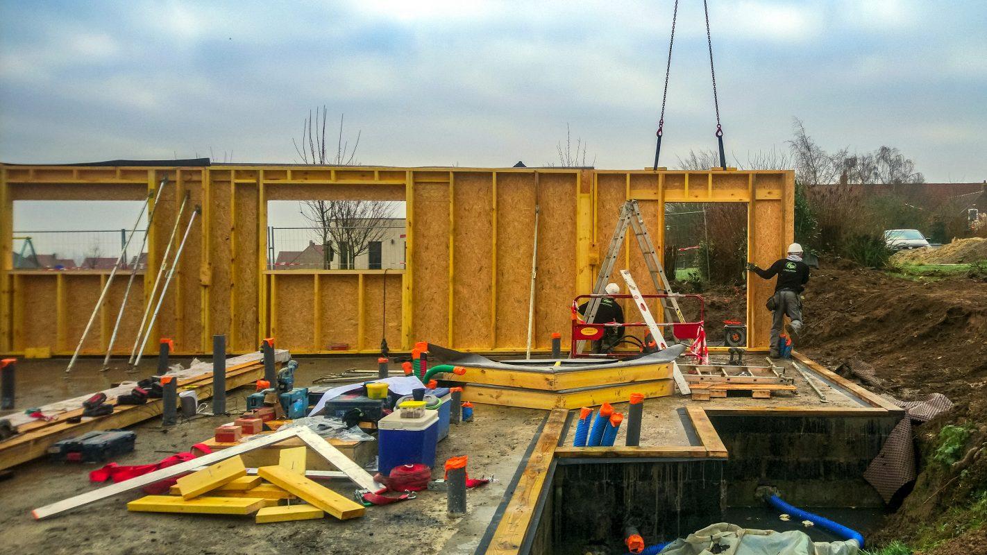 construction ossature bois flandres berthen (6)
