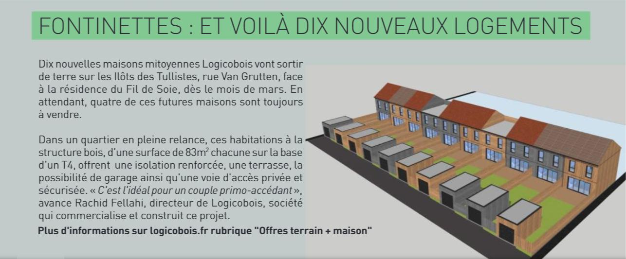 maison-ossature-bois-calais