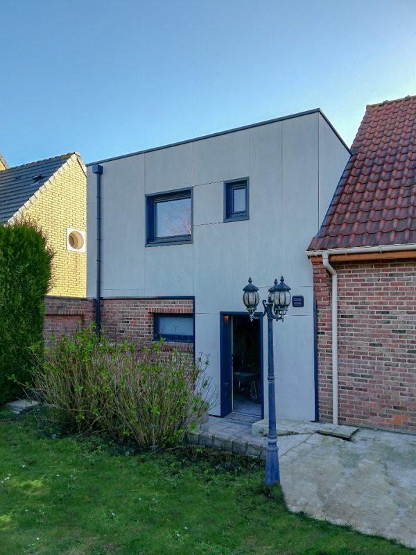 extension-maison-ossature-bois