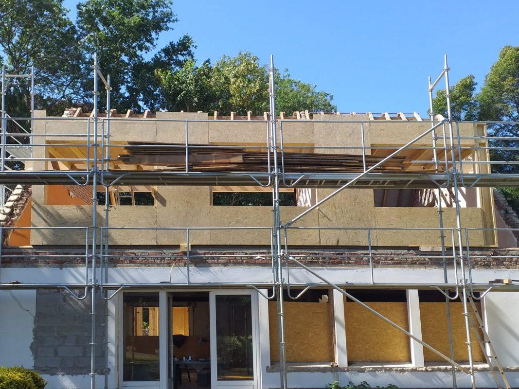 Entreprise Rénovation Pas-de-Calais Saint-omer