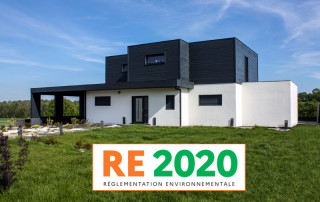 reglementation 2020 environnement