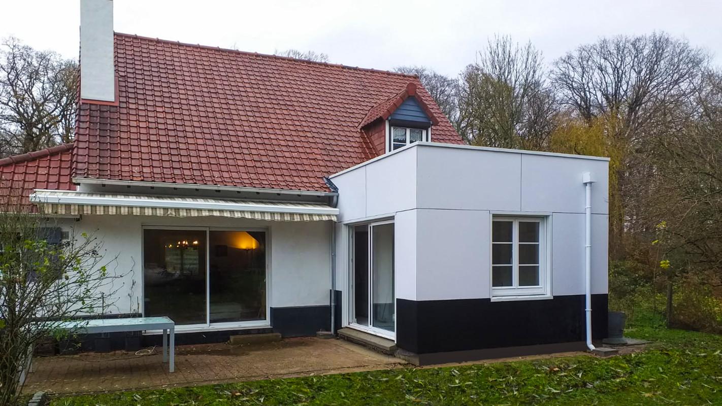 construction extension maison pas de calais
