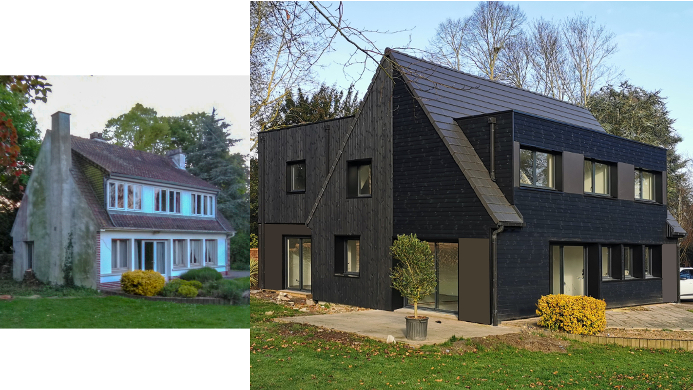 renovation-maison-pas-de-calais